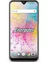 Ficha Técnica Energizer Ultimate U620S e tudo o que precisam saber 1