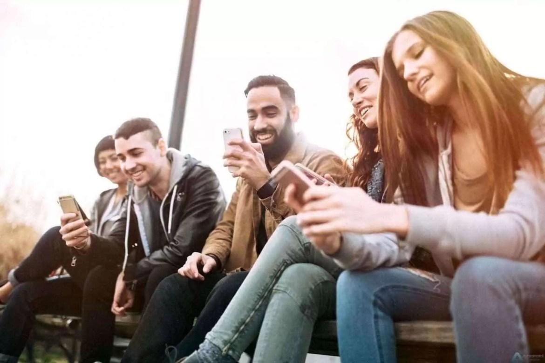 Estarão os millennials a afastar-se do trabalho remoto? 1