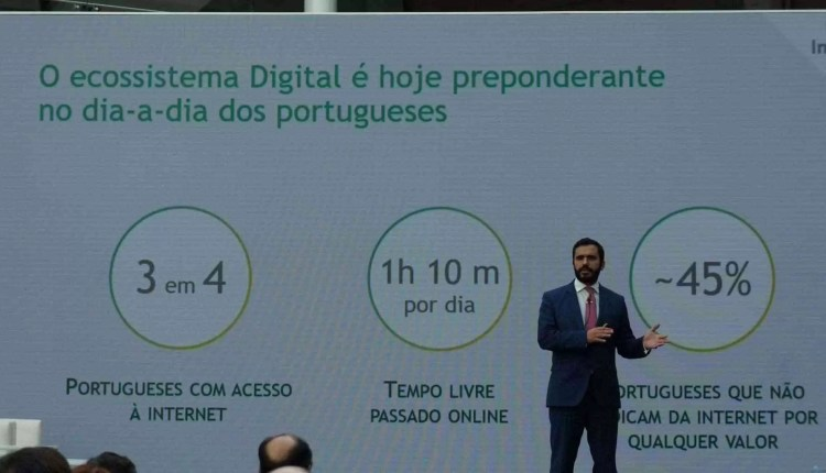O impacto do Digital da Google na economia portuguesa 5