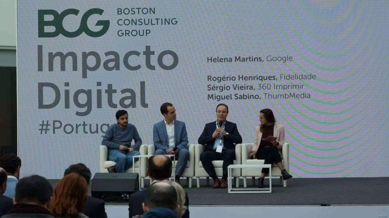 O impacto do Digital da Google na economia portuguesa 8