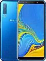 Ficha Técnica Samsung Galaxy A50 e tudo o que precisam saber 1