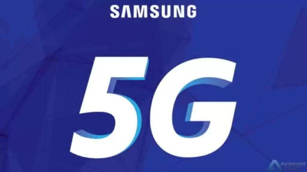 """Samsung quer aproveitar a má """"reputação da Huawei"""" 1"""