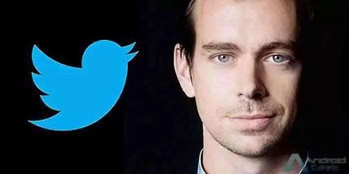 CEO do Twitter explica como a edição antecipada de tweets funcionaria 1