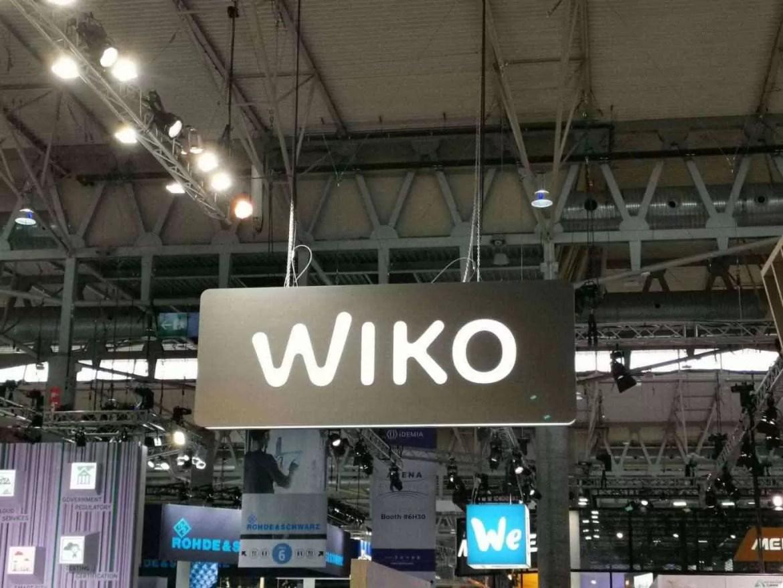 Wiko relembra a evolução da figura materna entre novos modos de ser, valores e contemporaneidade 1