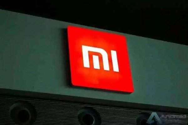 Zhang Feng: Xiaomi Mi 9 vai chegar para as encomendas 1