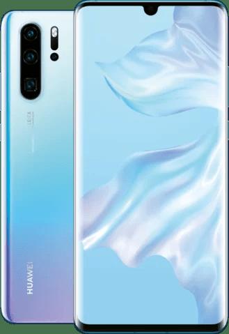 Huawei P30 Pro aparece na Amazon Itália, e confirma especificações como zoom híbrido de 10x 3
