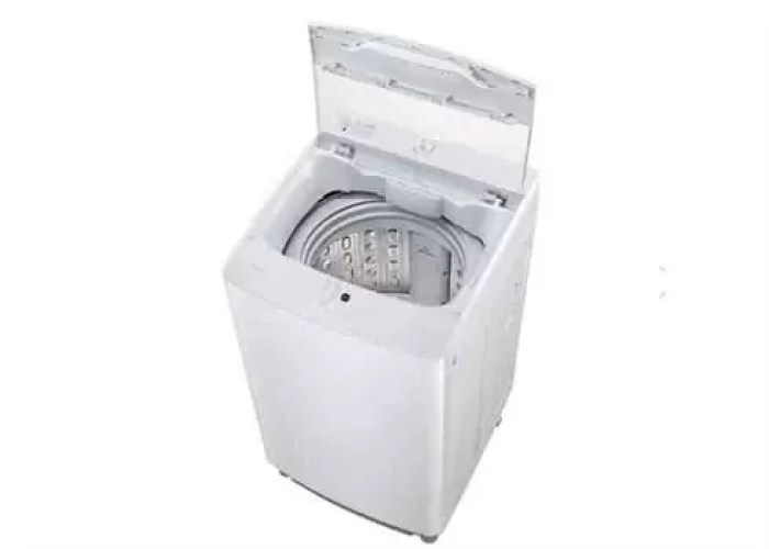 Máquina de lavar roupa Redmi
