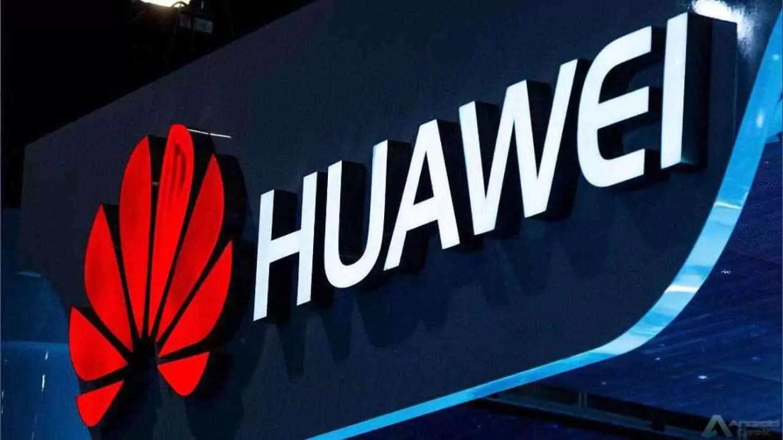 TV Huawei