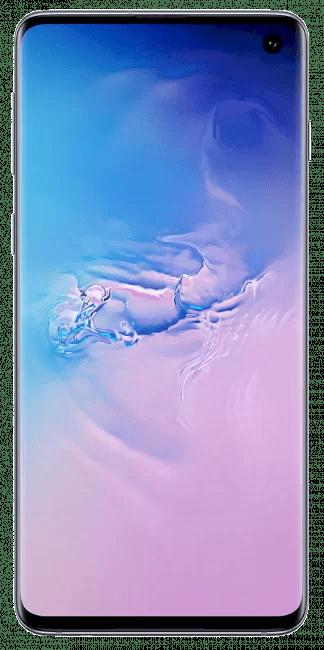Galaxy S10 tem modo Instagram dedicado, mas podia ser melhor 1