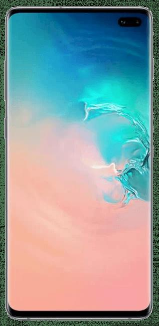 Galaxy S10 tem modo Instagram dedicado, mas podia ser melhor 3
