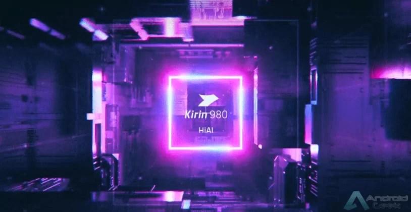Huawei Holanda comete erro e revela o P30 e P30 Pro em uma série de imagens oficiais 3