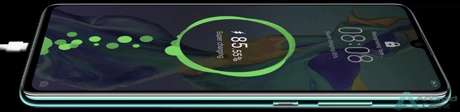 Huawei Holanda comete erro e revela o P30 e P30 Pro em uma série de imagens oficiais 5