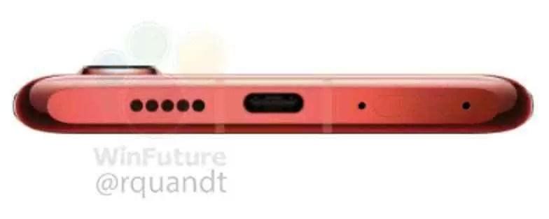 Vídeo gravado com o Huawei P30 Pro: vai deixar-vos de boca aberta! 8