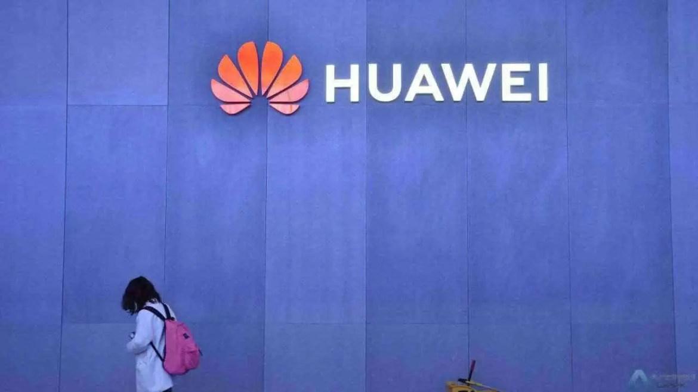 Ren Zhengfei: A história do fundador da Huawei 1
