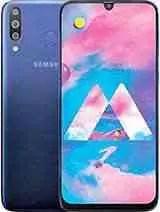 Ficha Técnica Samsung Galaxy M30 e tudo o que precisam saber 1