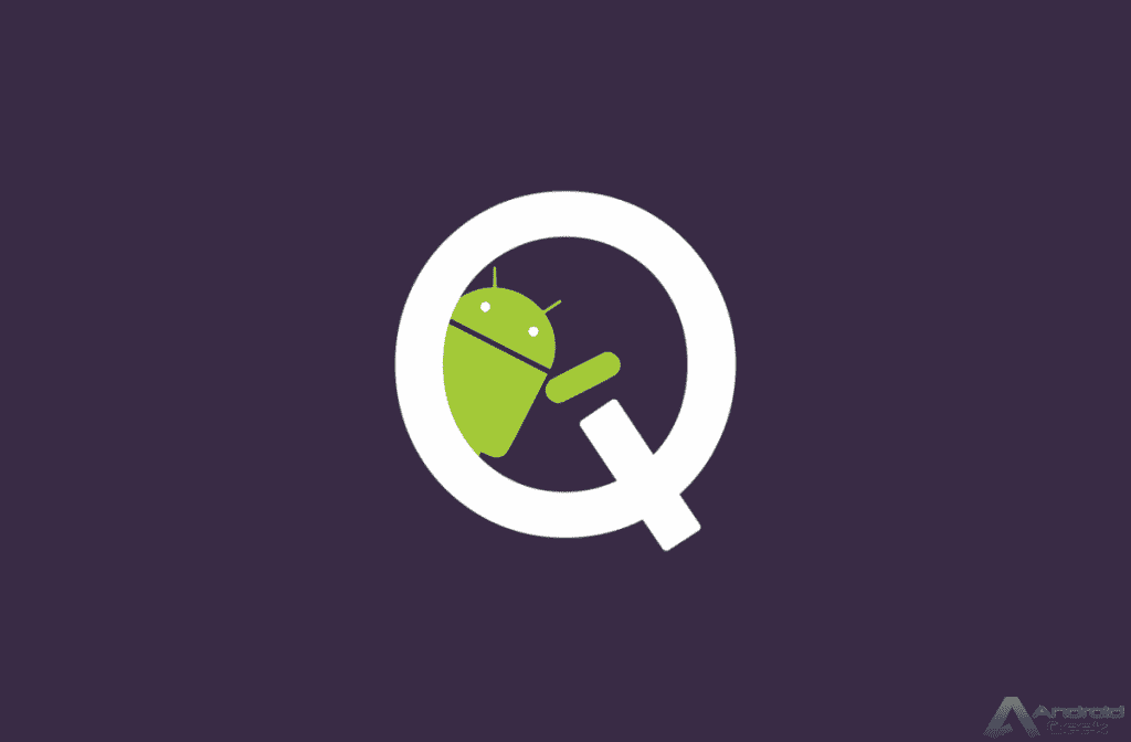 Versão beta do Android Q incluirá mais smartphones do que o Android Pie 1