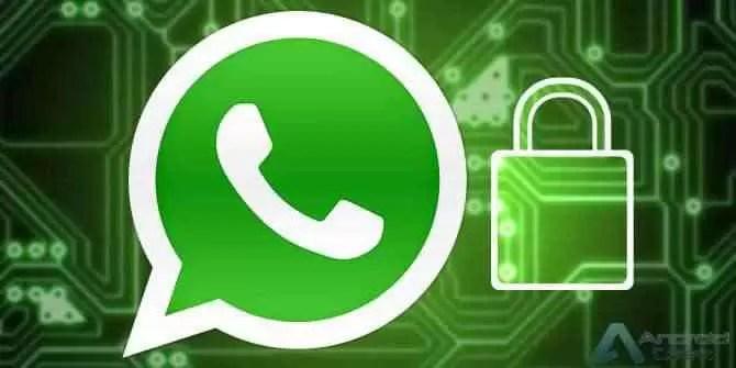 Kaspersky Lab: Ataque ao WhatsApp põe em causa a privacidade dos utilizadores 1