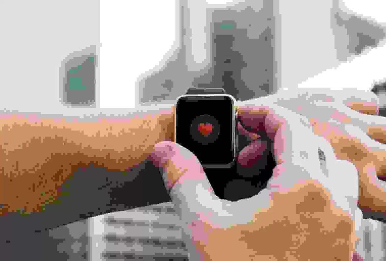 Analista diz que a unidade de wearables é o motor de crescimento da Apple 1