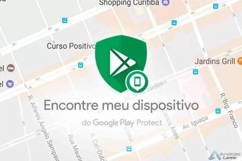 As melhores maneiras de proteger o vosso Android em 2019 3