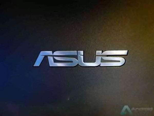 ASUS ZenFone 6 aparece no Geekbench com o poderoso Snapdragon 855 1