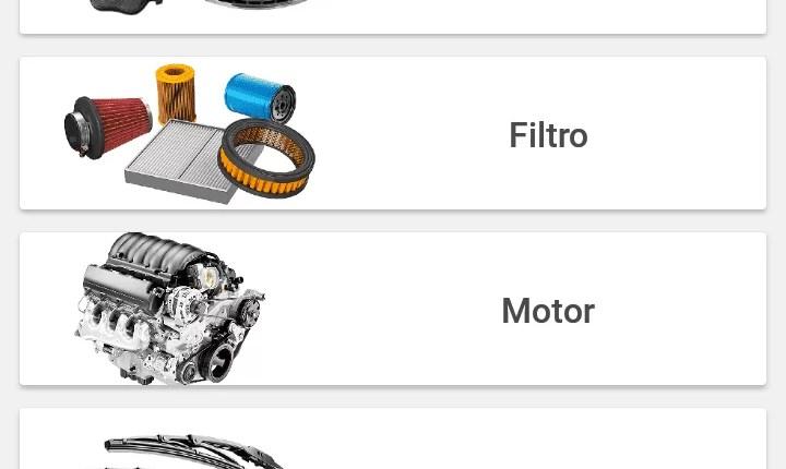 AutoDoc a aplicação para quem gosta de carros 13