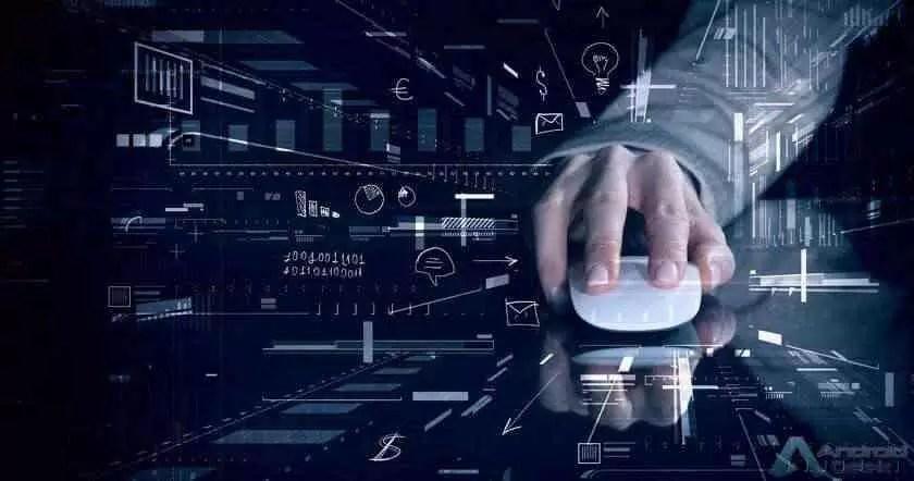 """Estudo da Accenture revela o que esperar de um Mundo """"pós-digital"""" 1"""