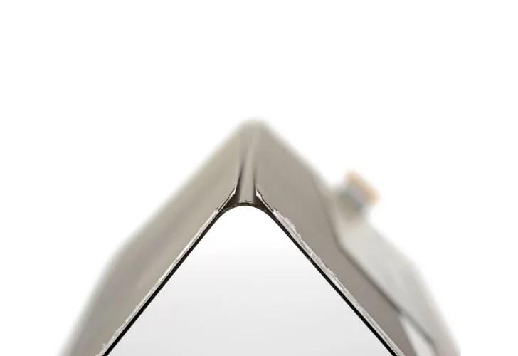 A Samsung forçou o iFixit a remover o vídeo do Galaxy Fold 1