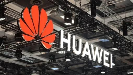 Crescimento incrível da Huawei na China deve preocupar Samsung e Apple 2
