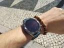 Análise Huawei Watch GT Active. A melhor companhia para a actividade física 7