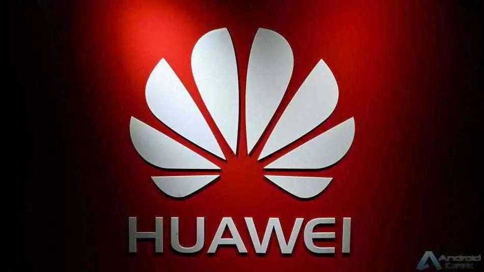 Huawei promove debate sobre construção de um mundo inteligente e totalmente conectado 1
