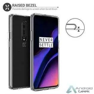 OnePlus-7-Pro-Olixar-Exoshield-case-b