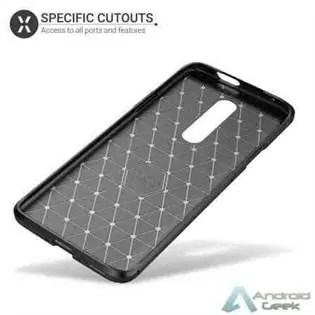 OnePlus-7-Pro-Olixar-Carbon-Fibre-case-b