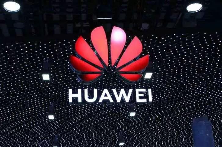 Huawei: os EUA estão a fazer bullying e estamos a trabalhar com o Google para resolver o problema 1