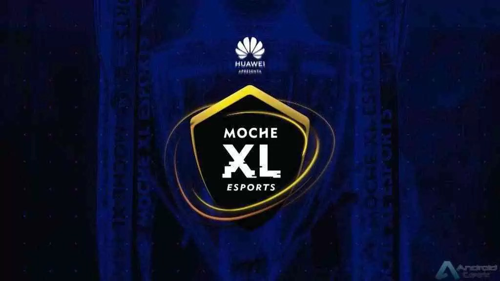 2ª edição do MOCHE XL ESPORTS by Huawei regressa a Lisboa com o espetáculo dos Esports 1