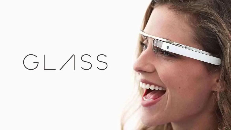 Google quer trazer realidade aumentada para o YouTube para fins comerciais 1