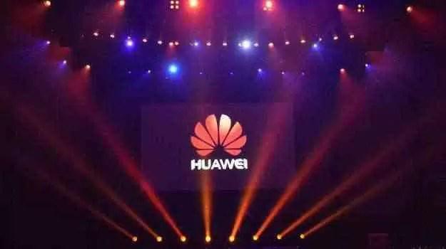 Ymobile adia lançamento do Huawei P30 Lite no Japão 1