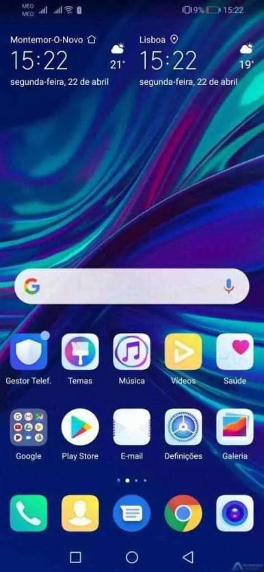 Screenshot-20190422-152201-com.huawei.android.launcher