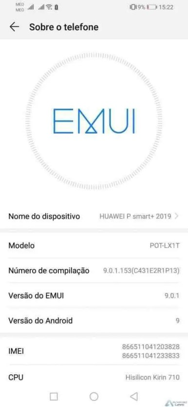 Screenshot-20190422-152225-com.android.settings