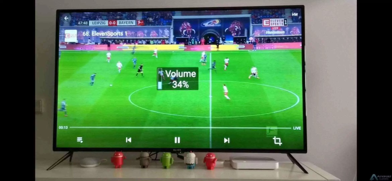 "Análise: TV Silver LE-55Z1 SmartTV 55"" LED 4K UHD 6"