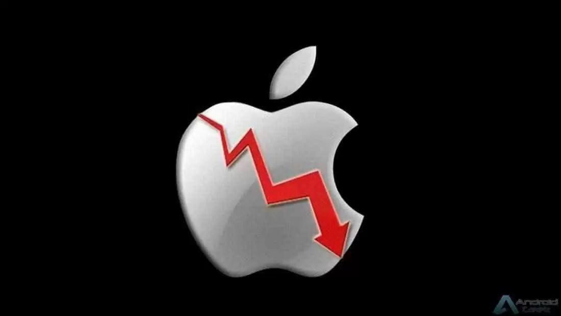 iPhone 11 - Apple pode enfrentar escassez de abastecimento OLED 1