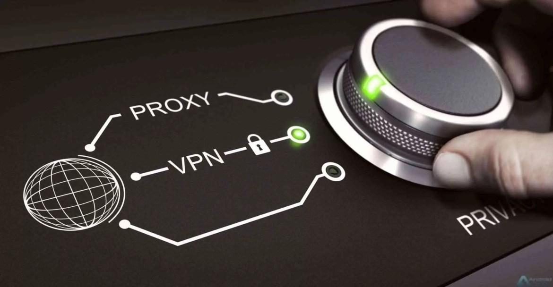 Como ter contas VPN gratuitas PureVPN? 3