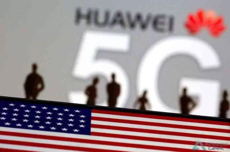 Rejeitar a era 5G da China significa rejeitar o futuro 1