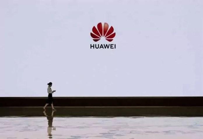 Huawei tem chipsets armazenados em número suficiente para um ano de Smartphones 1