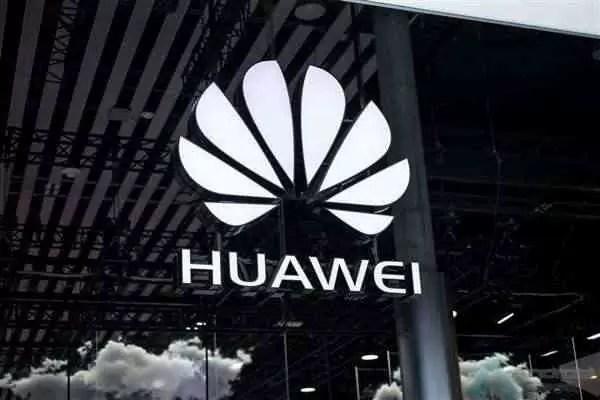 Huawei poderá lançar o seu primeiro telefone Hongmeng OS ao lado da série Mate 30 1