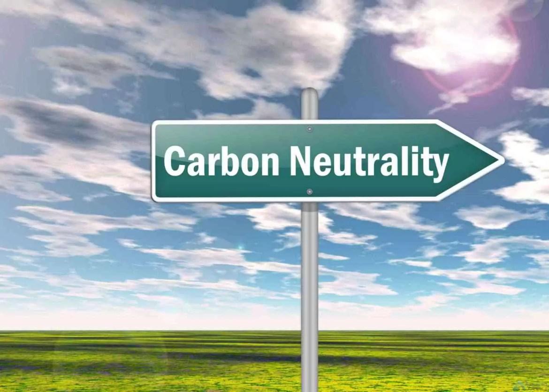 LG assume compromisso de carbono neutro até 2030 1