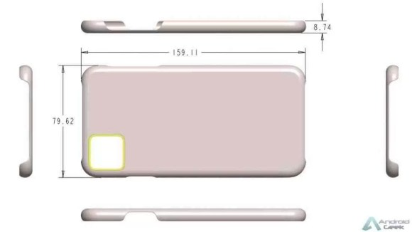 New-iPhone-XIRMax-schematics-and-concept-images (2)