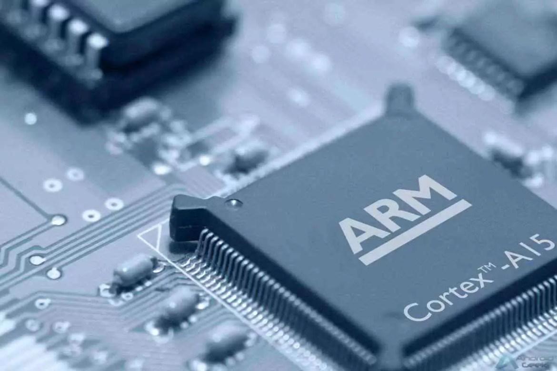O que é o ARM e por que é vital para os processadores da Huawei 1