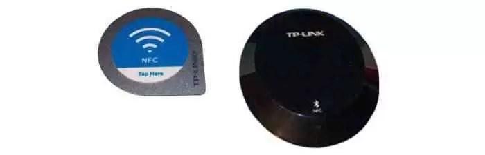 Análise TP-LINK HA100. Os vossos equipamentos analógicos acabaram de ficar Smart 10