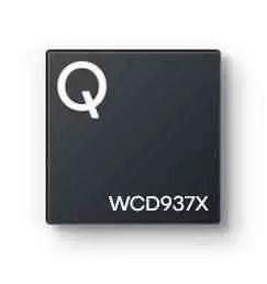 Redmi K20 é o primeiro com o novo codec Aqstic WCD937x da Qualcomm 1
