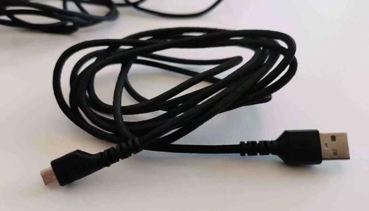 Análise Matrics Storm Pro Gaming Headphones que vão adorar conhecer 21